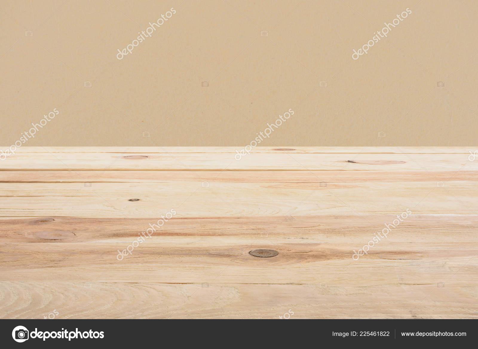 Groene muur en donkere houten vloer met witte bank d renderd