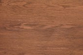 brown textured wooden background with copy space