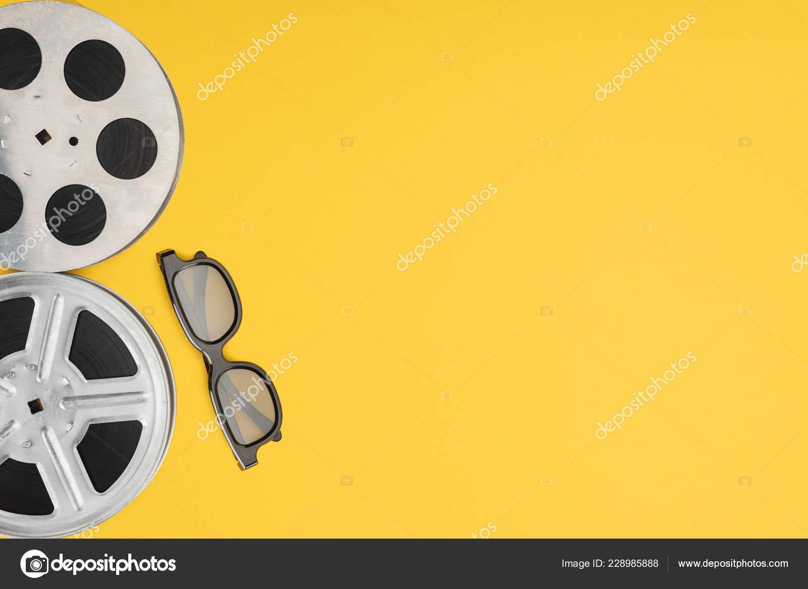Стриптиз 3d очки