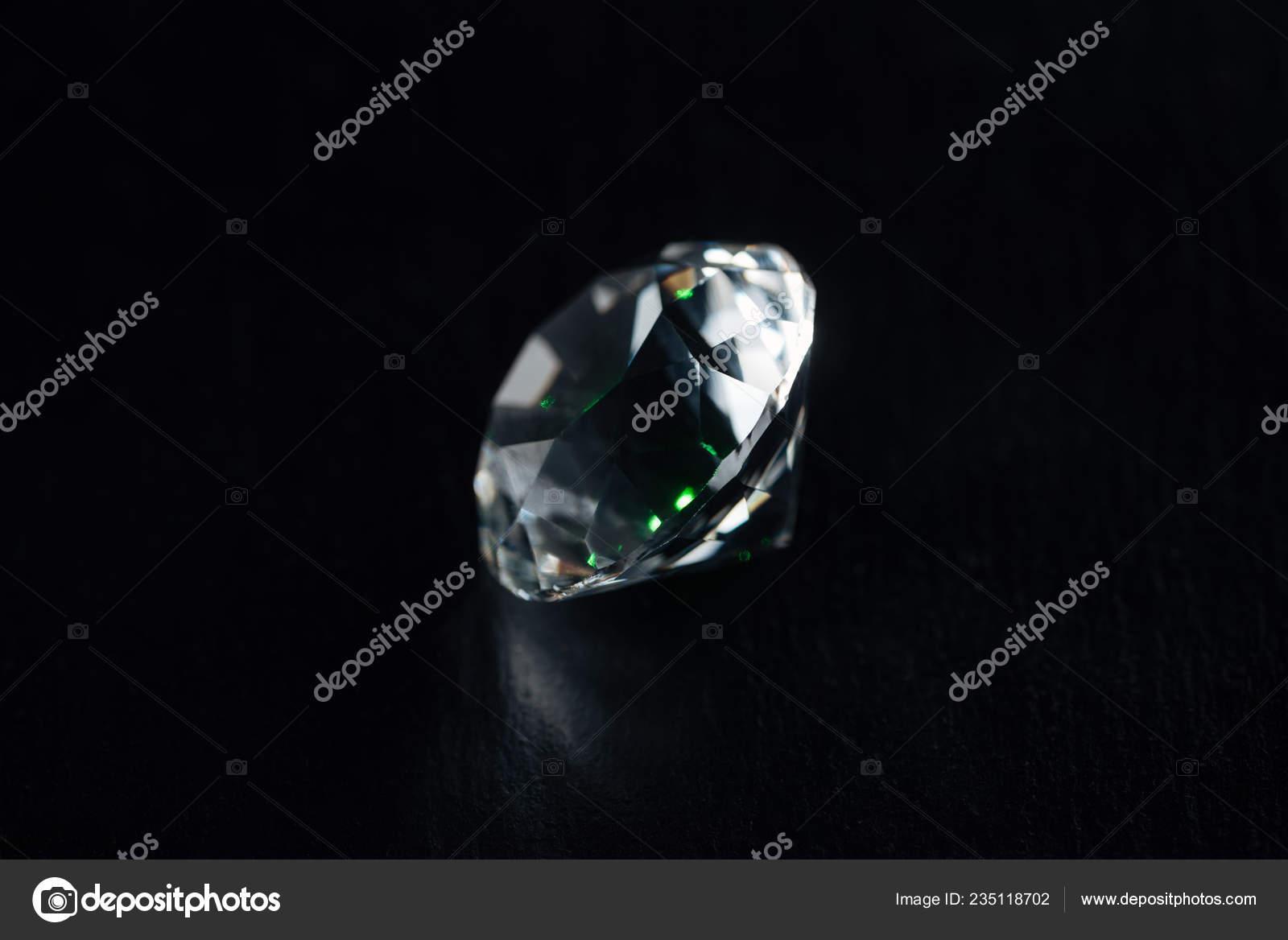 diamant opal