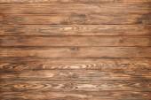 Dřevěné texturou pozadí s kopií prostor