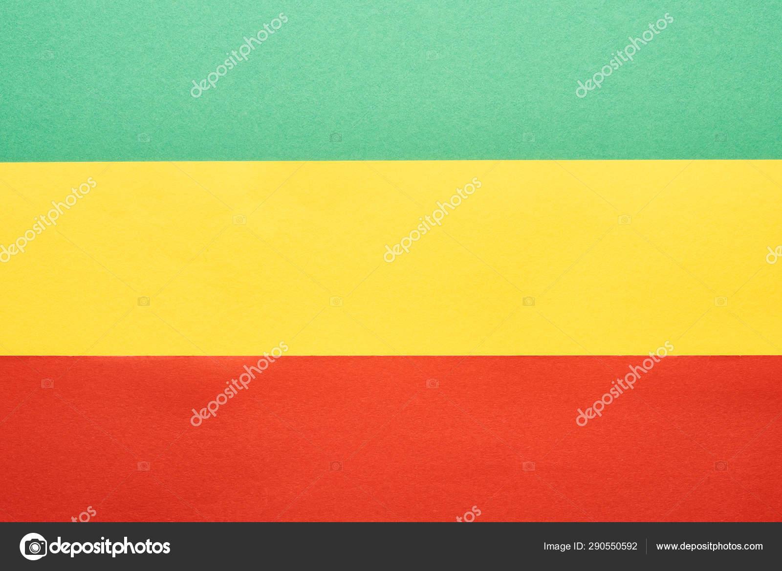 картинки флаг зеленый желтый красный фразы взяты