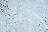 hrubý abstraktní šedý beton pozadí textura
