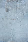 durva elvont szürke beton háttér textúra