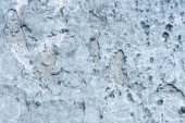 rough abstract grey concrete textured wall