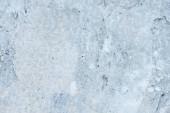raue abstrakte graue Betonoberfläche strukturiert