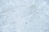 hrubý abstraktní šedý beton texturovaný povrch