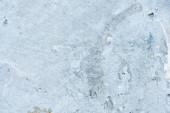 Fotografie hrubý abstraktní šedý beton texturovaný povrch