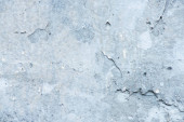 rough abstract grey concrete textured surface