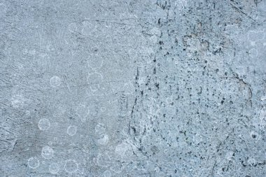 Rough abstract grey concrete background texture stock vector