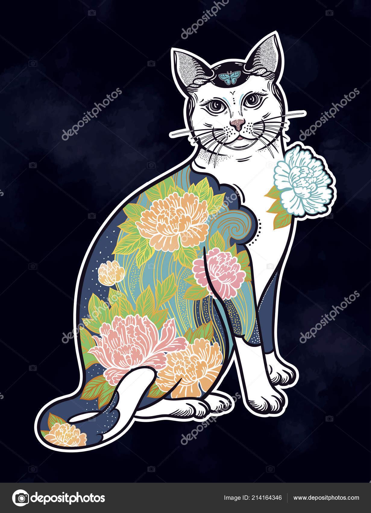 Узоры вышивка гладью цветы
