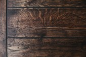 Fotografie texture of rustic wooden wall for backdrop