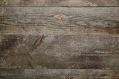 Photo Old wood pattern texture background