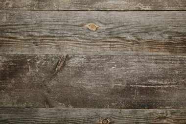 Old wood pattern texture background