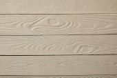 Fényképek fehér íróasztal felület fa textúra felülnézet