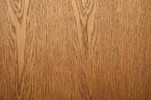 Fotografie braun Holz strukturierten Hintergrund mit Kopierraum