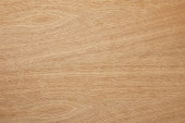 pohled na béžovou dřevěnou texturu s prostorem pro kopírování