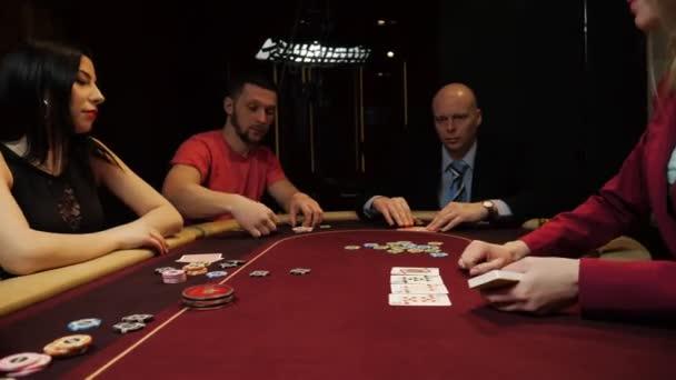 Poker автоматы играть онлайн бесплатно