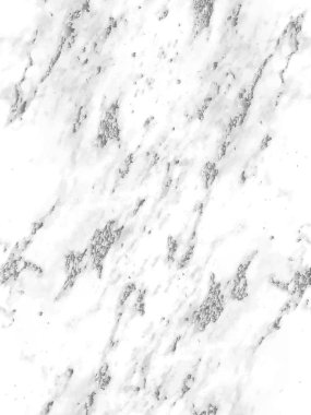 Marble silver texture seamless background. Abstract silver glitter marbling seamless pattern for fabric, tile, interior design or gift wrapping . Realistic business or wedding cover card. Vector.
