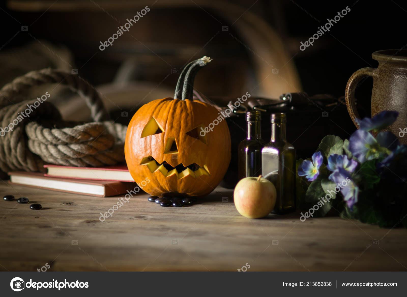 Tremendous Decorations Halloween Celebration Pumpkin Face Pot Potion Download Free Architecture Designs Rallybritishbridgeorg