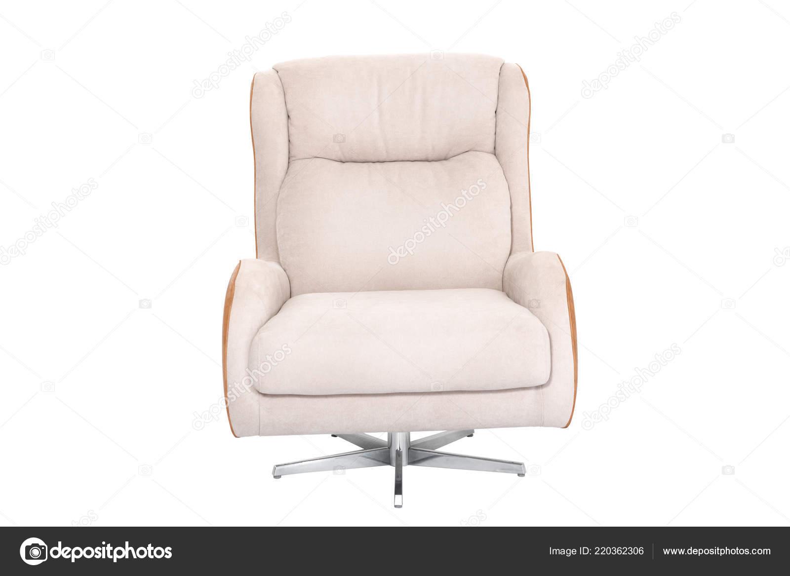 Stoel ontwerpen unique kloostertafel i witte design stoelen i