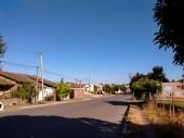 Fotografia urbana e strada in Quequen, Necochea