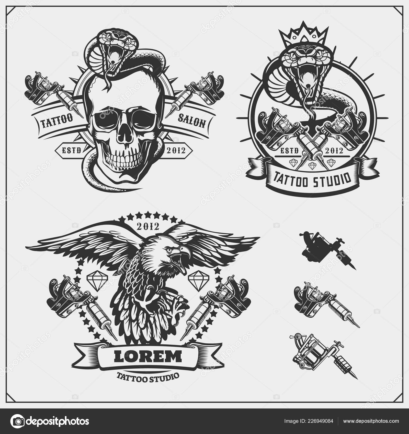 depositphotos_226949084-stock-illustration-set-tattoo-salon-labels-badges.jpg