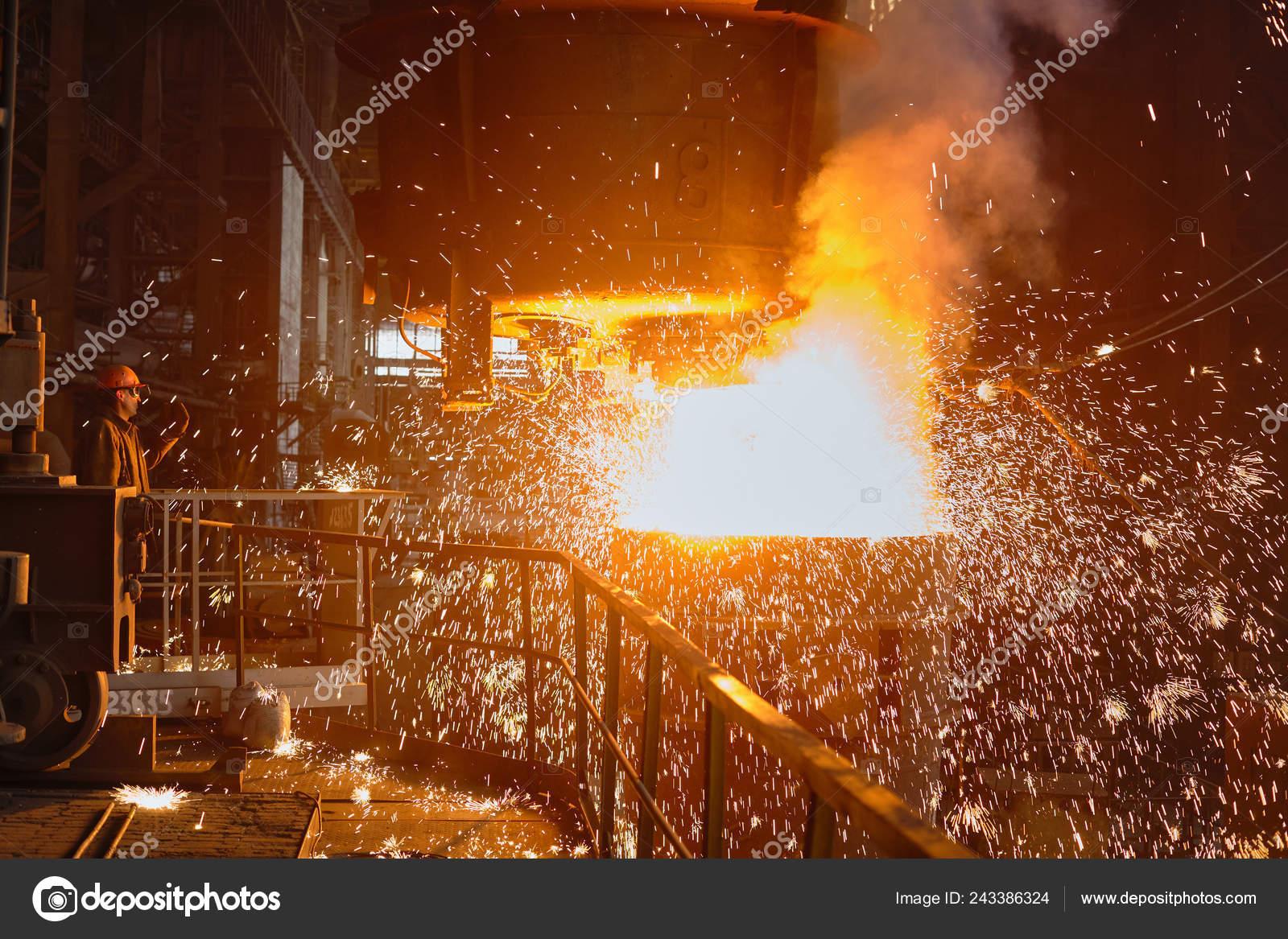 читал дефекты сталеплавильного производства картинки сразу отметить, что