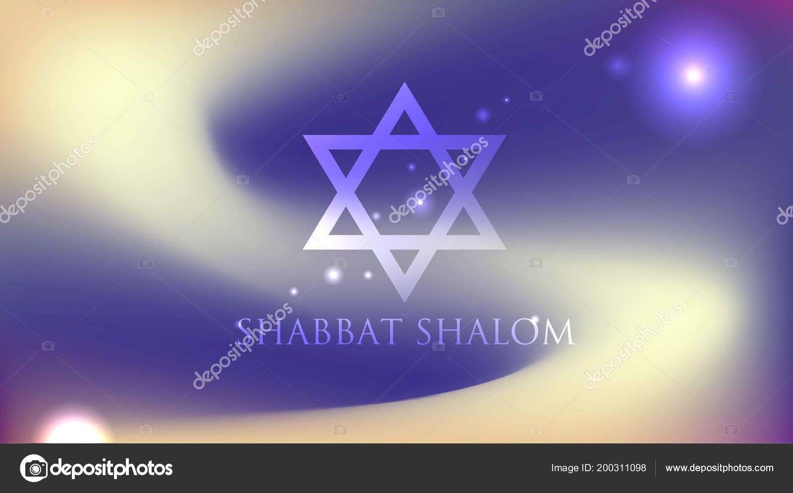 Shabbat shalom star david jewish holy greeting card hexagram shabbat shalom star david jewish holy greeting card hexagram background stock vector m4hsunfo