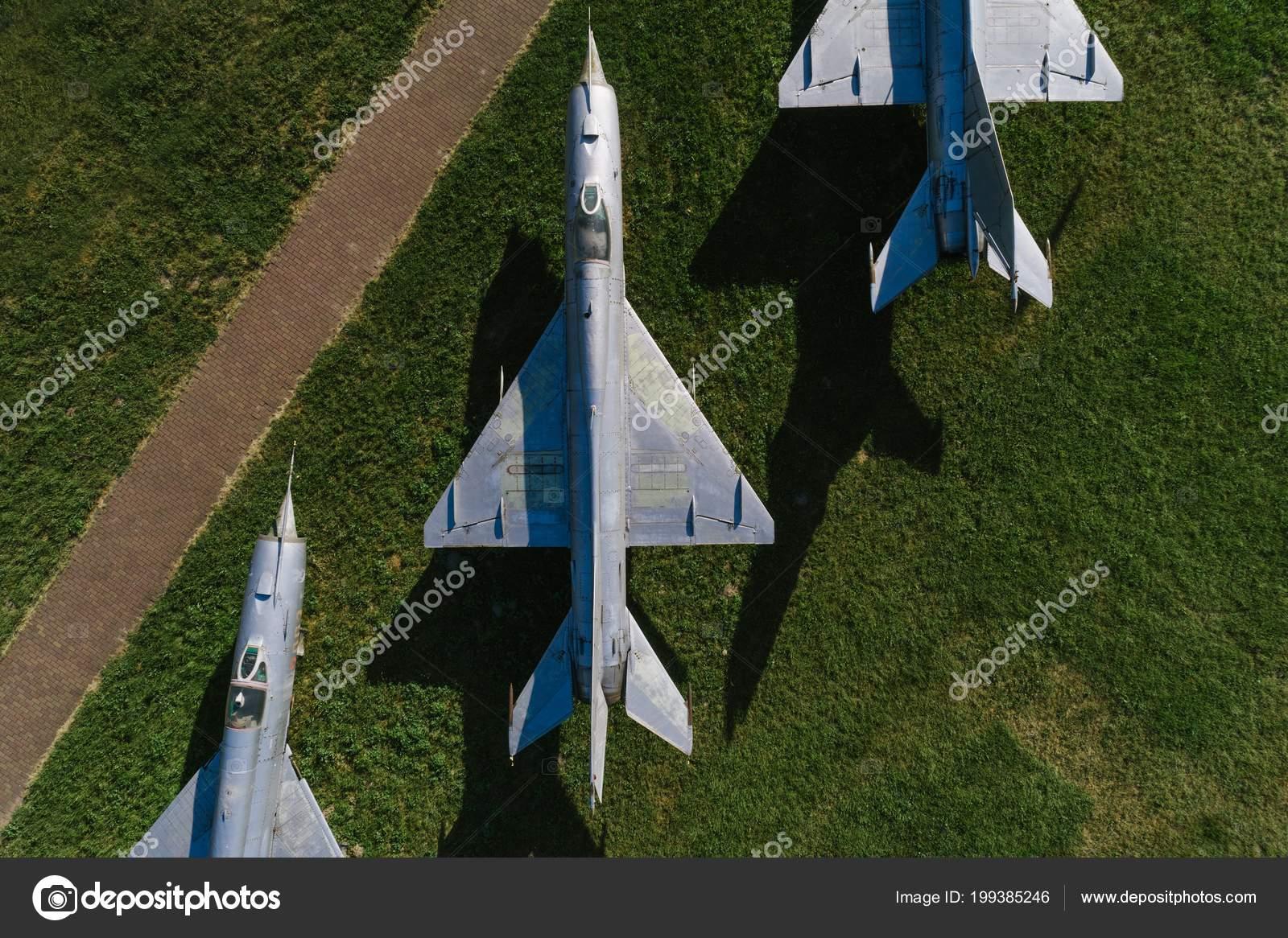 Стрыкало кладбище самолетов скачать.