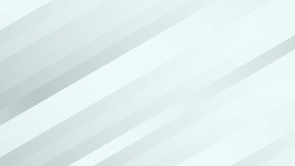 Modern clean white lines business background.