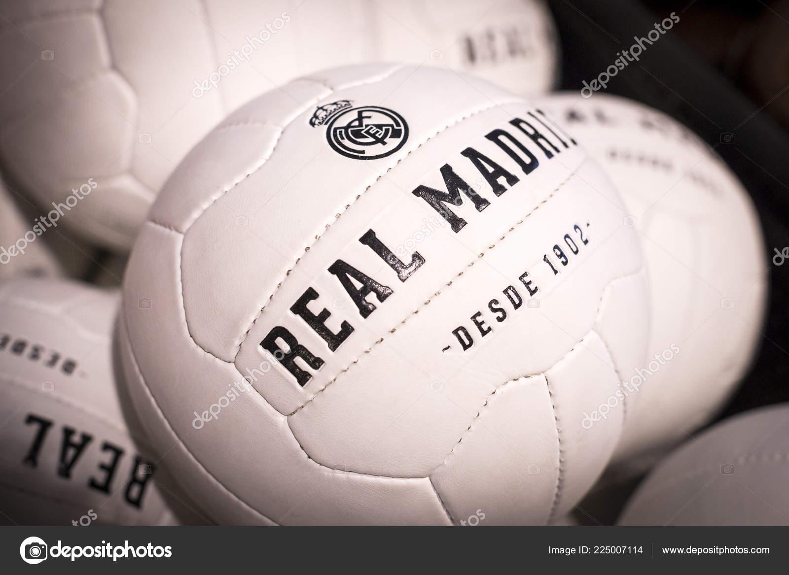 Sporting футбольный клуб испании