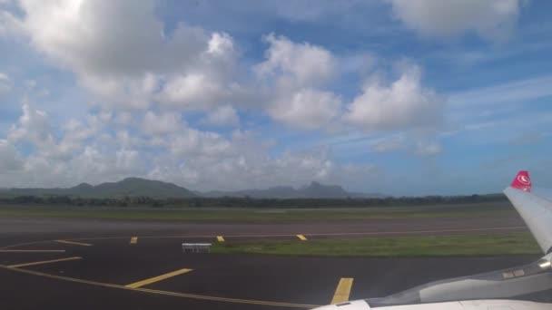 letadla, letadlo, letadlo, letadlo, letiště, letecká doprava, moucha, vzduch, j
