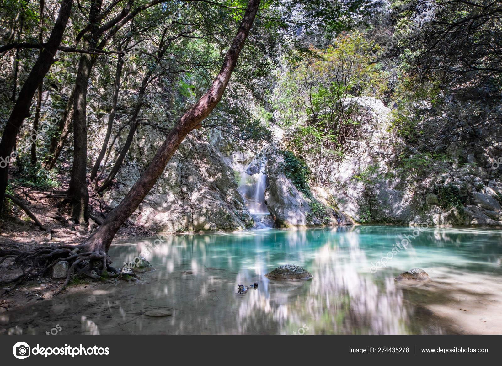Speed dating za samce u Rovinj Hrvatska