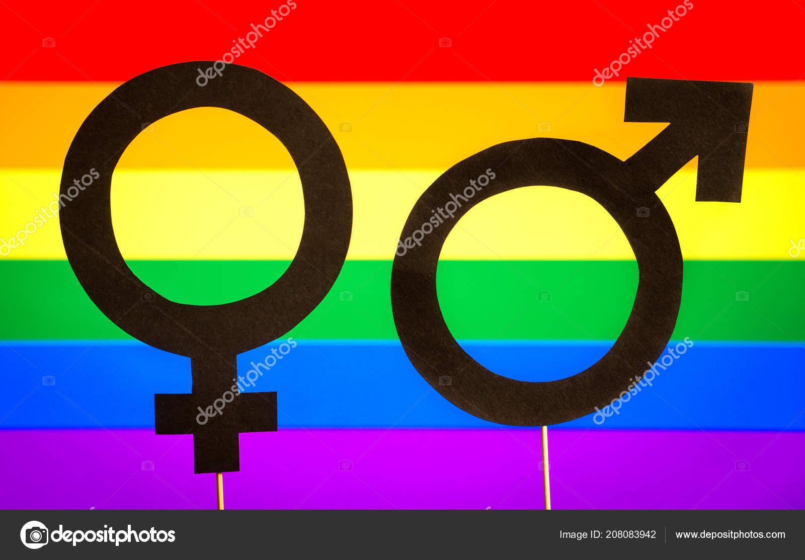 kartony pro gay sex černá učitelka xxx videa