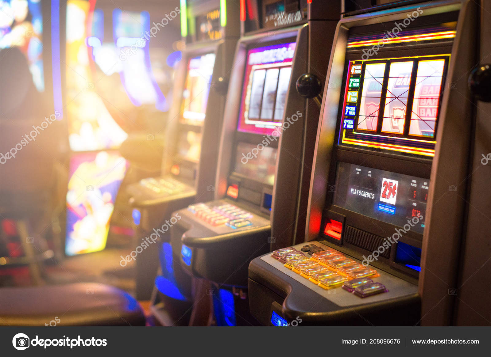 скачать игры азартные автоматы