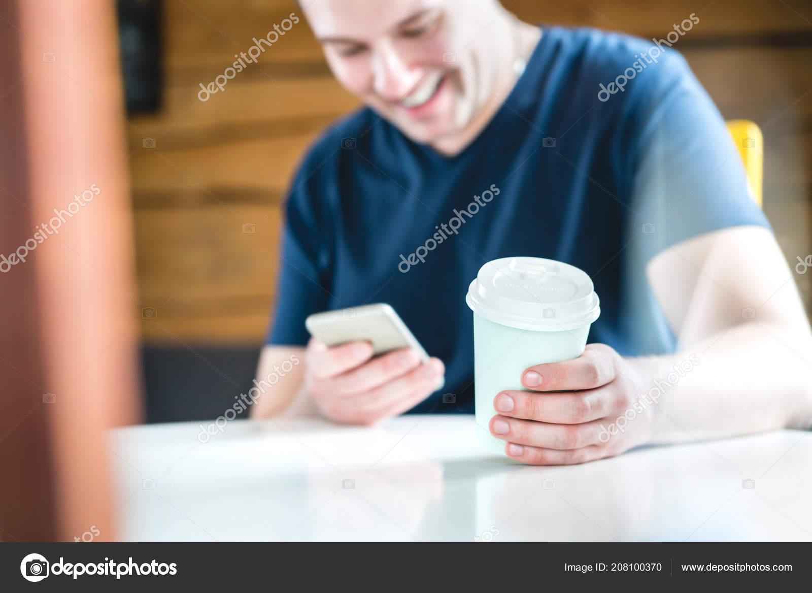 vtipné textové zprávy pro datování nl online datování