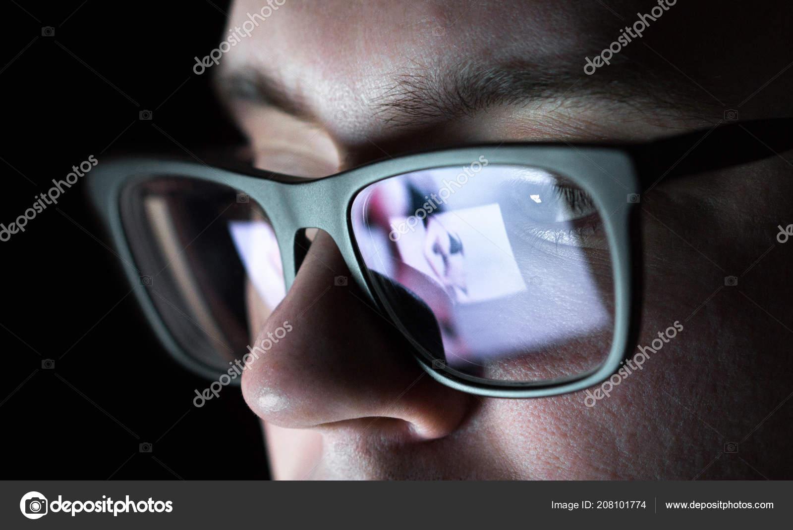 Brýle online datování