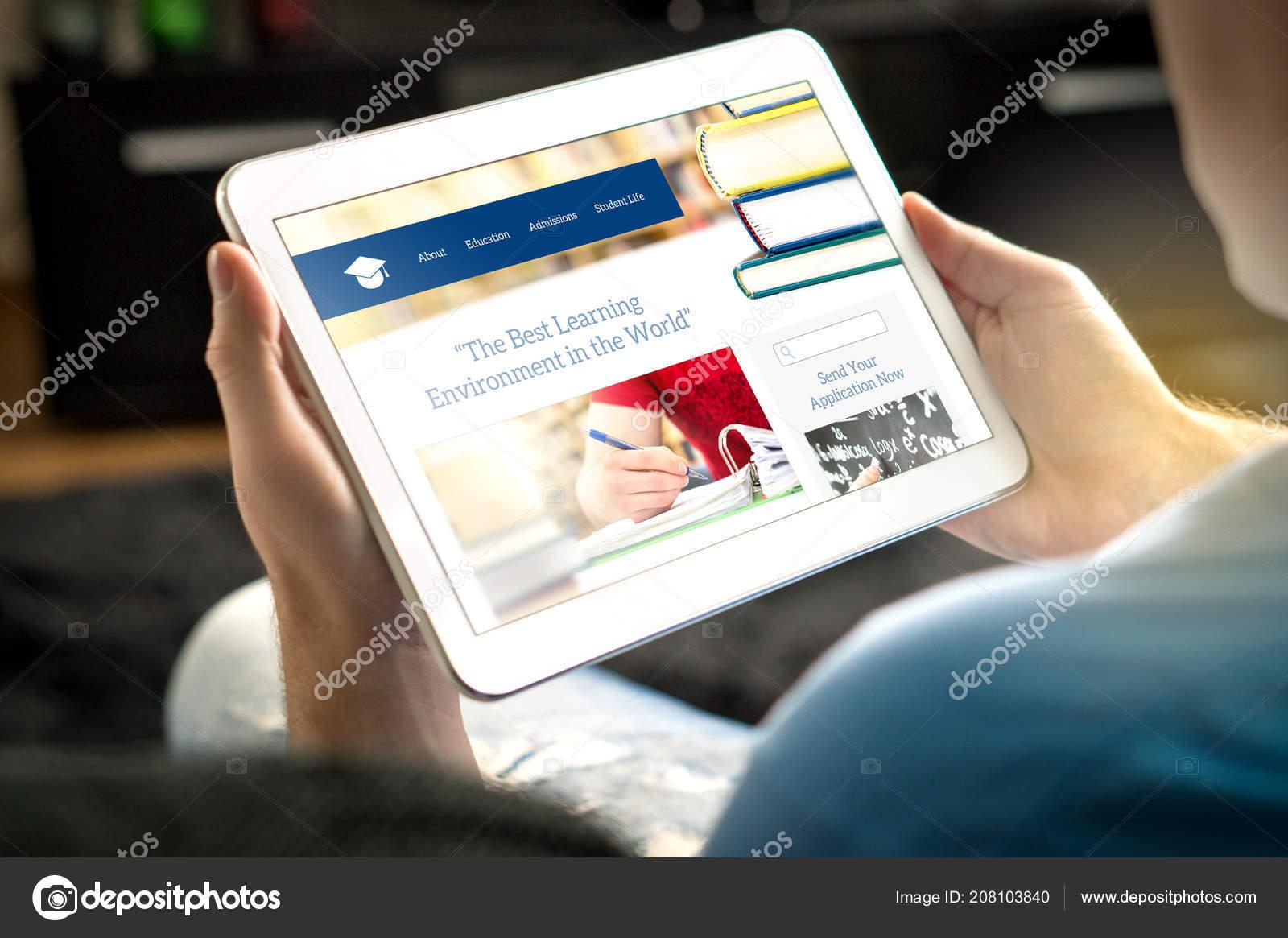 Informace o registraci PC najdete na stránkách Hostmasteru.
