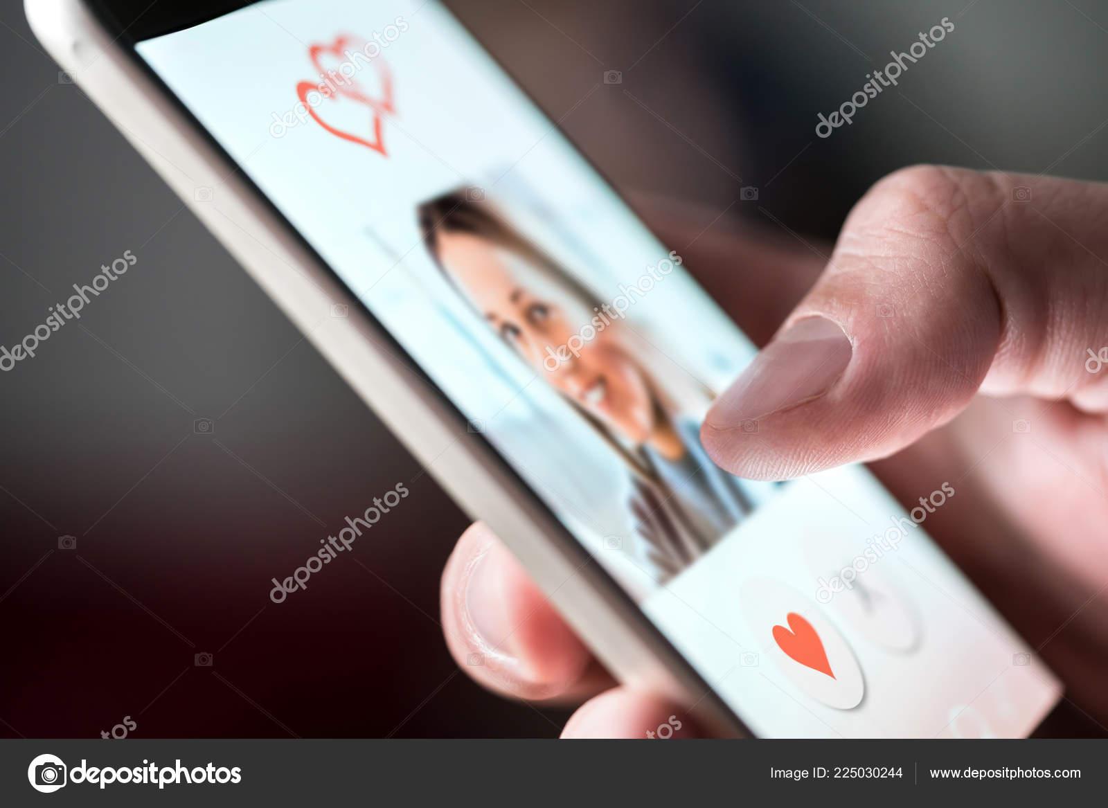online dating numero di telefono di ricerca