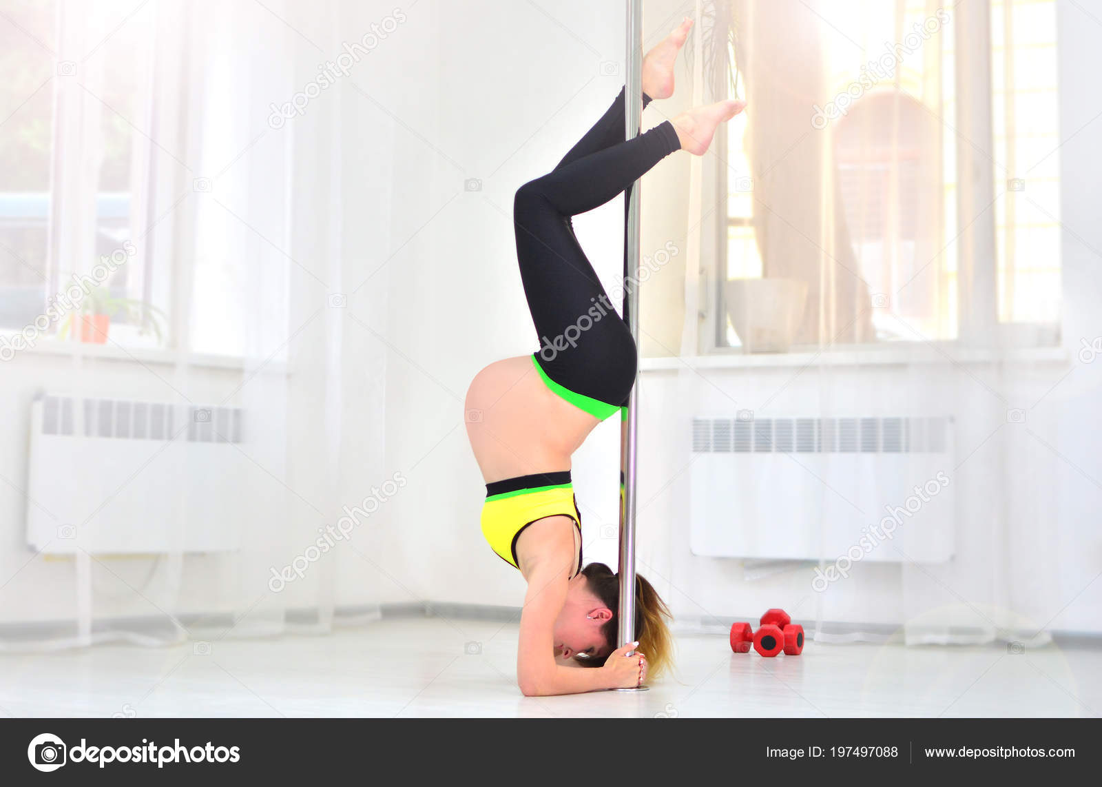 Йога для беременных 2 триместр | журнал cosmopolitan.