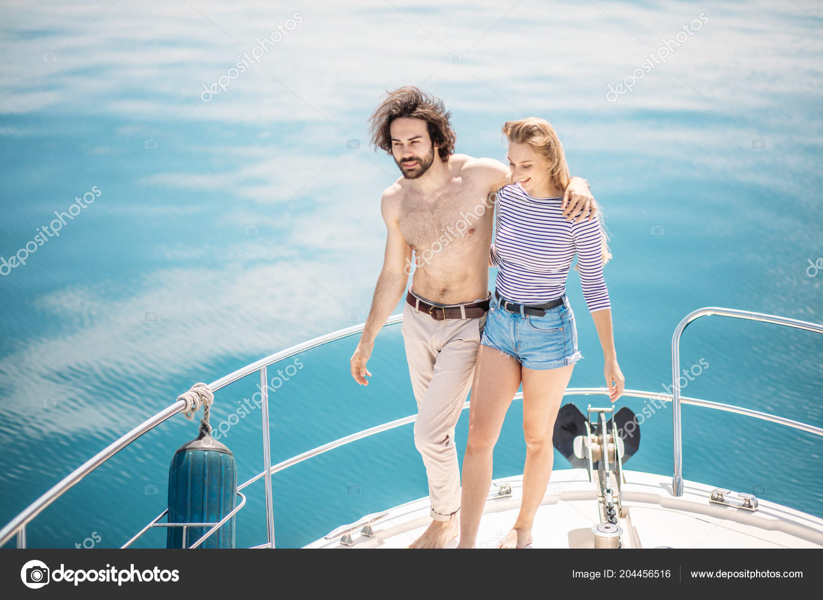 Hot ρομαντική dating παιχνίδια ιστοσελίδες γνωριμιών κάρικφέργκους