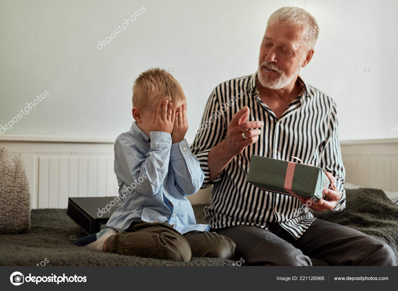 Рассказ сосу деду, : Эротические рассказы и секс. Рассказ 20 фотография