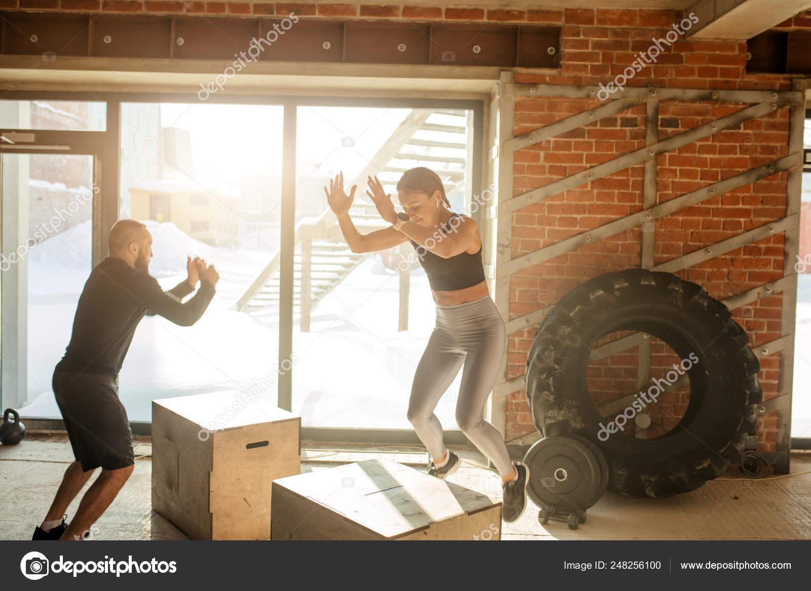 que musculos trabajar juntos en el gimnasio
