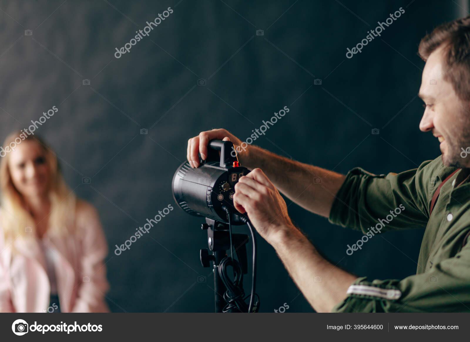 полуприлегающего силуэта чем плохо фотографировать на студии без вспышки стоимость