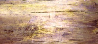 abstract  rustic Wood Background