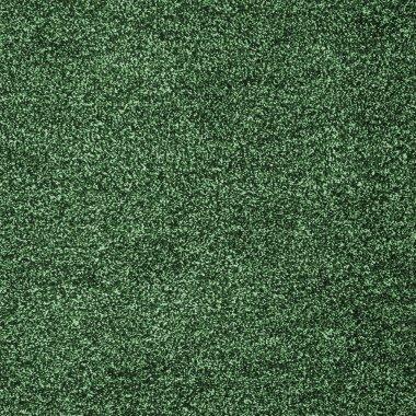 carpet isolated on white