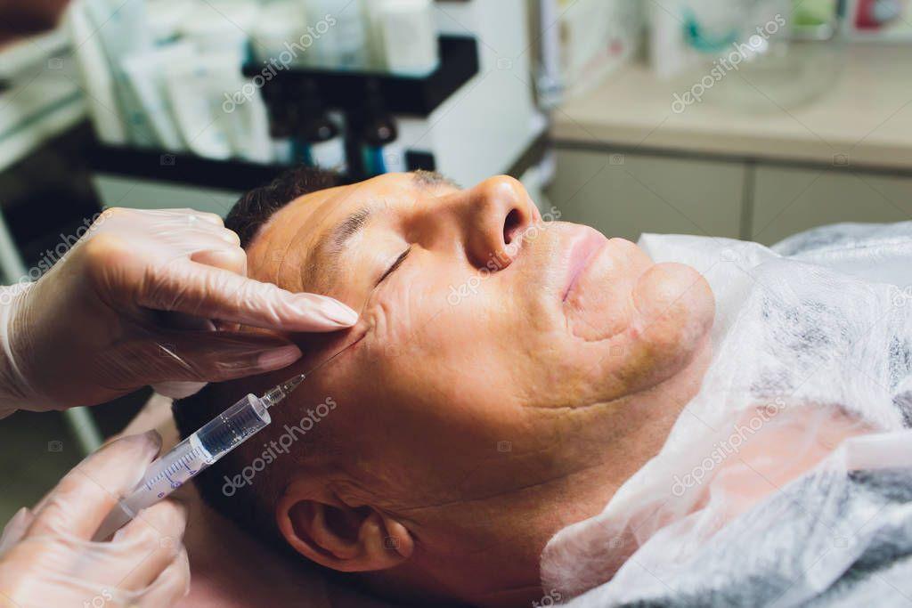 complication-facial-lifting-surgery