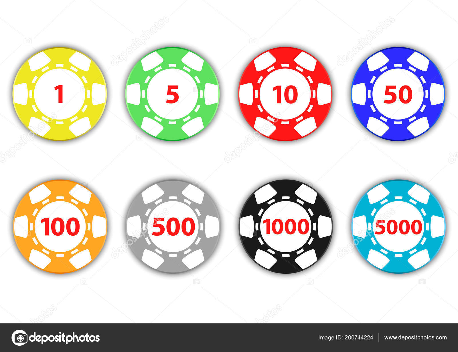 Image result for coin casino