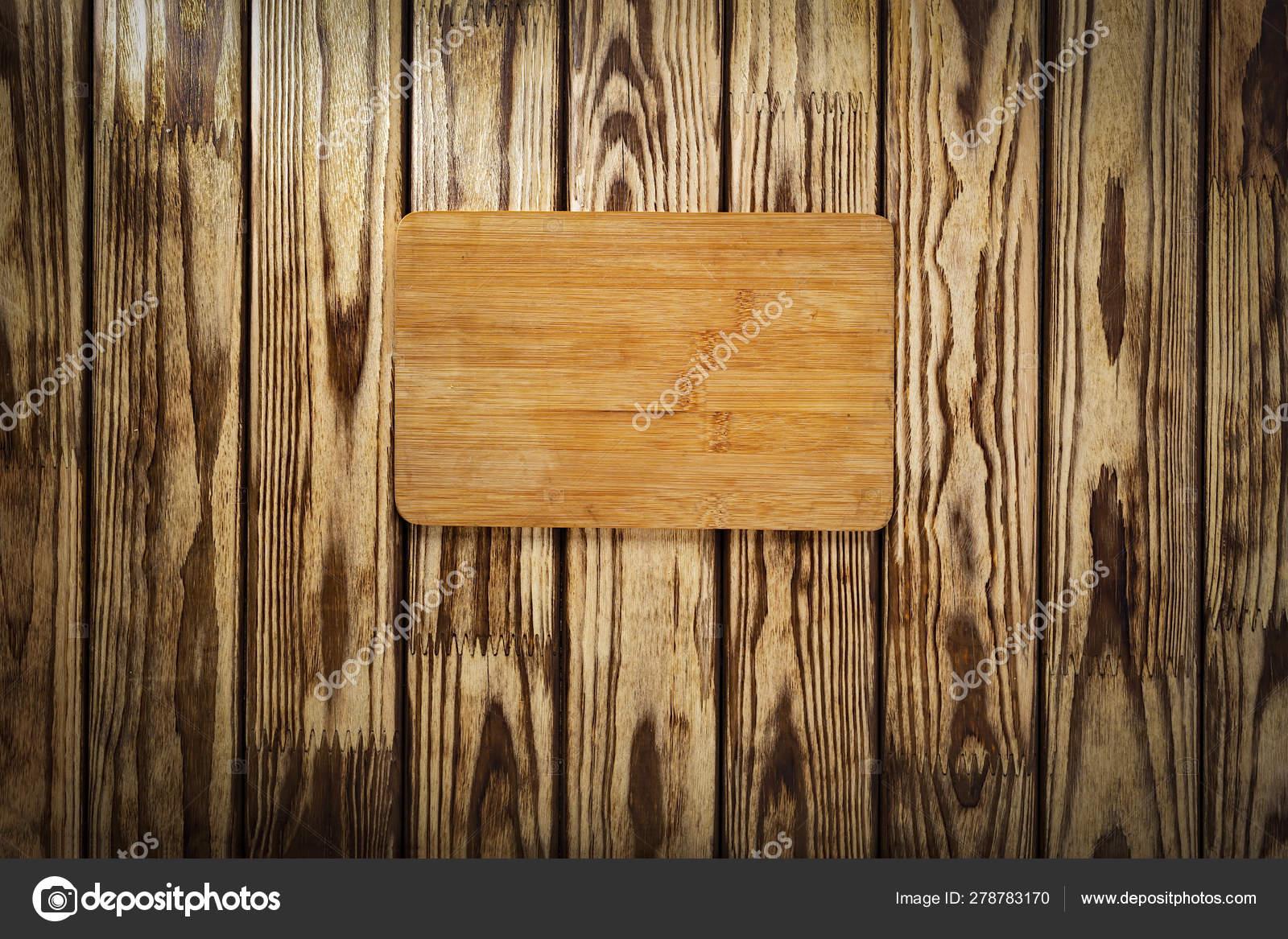 Wood Cutting Board Wood Rustic Bbq Wooden Cutting Board Woode Stock Photo C Manya Peace 45 Ex Ua 278783170